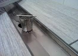 shower drain hair strainer hair catcher modern bathroom sink and