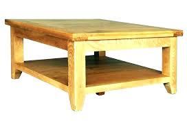square coffee table oak square oak coffee table oak coffee table square square coffee table with square coffee table oak