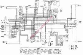 honda dream wiring diagram all wiring diagram ca77 wiring diagram wiring diagram online honda motorcycle wiring color codes ca77 wiring diagram wiring diagram