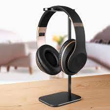 Sipariş Sıcak Kulaklık Tutucu Evrensel Alüminyum Kulaklık Askı Kulaklık  Standı Destekleyen Bar Oyun Kulaklıkları Masa Ekran Dropship > Taşınabilir  Ses Ve Video / EnsonOgeleri.news