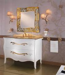 luxury bathroom furniture cabinets. gold bathroom vanity home sinks luxury cabinet with idea furniture cabinets a