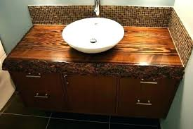 fascinating custom bathroom superb granite with vanity tops sink full size