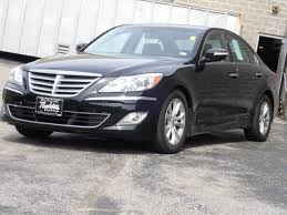 hyundai genesis 2013 4 door. 2013 hyundai genesis 38l sedan black rwd automatic gasoline 4 door