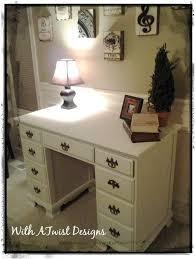 jar designs furniture. Vintage Market Design Furniture Paint - Lace Jar Designs