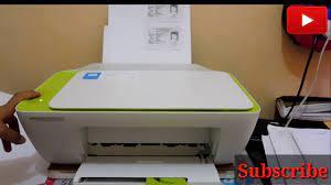Langkah yang pertama, anda hidupkan pc atau komputer yang akan diinstall oleh printer hp, langjutkan dengan menghidupkan hewlett packard 2135. Cara Scan Printer Hp 1516 Cara Scan Printer Hp Ink Tank 315 Info Seputar Hp How To Update Chrome