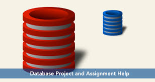 database assignment help dbms assignment help database project help