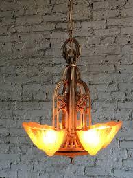 antique chandeliers los angeles antique chandeliers chandeliers style hand blown glass chandelier