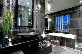 contemporary bathroom decor ideas. Contemporary Bathroom Ideas Photo Gallery Image Of Elegant Decor Pinterest A