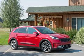 2018 kia niro interior. beautiful niro 2018kianirored and 2018 kia niro interior v