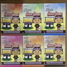 Kunci jawaban soal osn ipa sd tahun 2015. Buku Sinau Basa Jawa Kelas 1 2 3 4 5 6 Shopee Indonesia