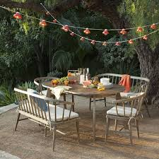 great outdoor dining furniture