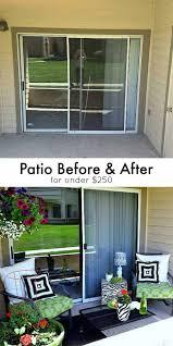 small apartment patio decorating ideas. 31 Small Patio Decorating Ideas On A Budget Apartment S