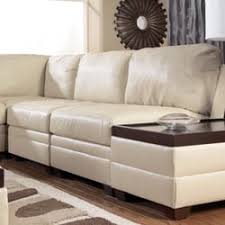 Ashley HomeStore 14 Reviews Furniture Stores 3622 W Dublin