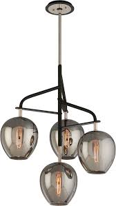 wrought iron ceiling lights awesome ceiling fans with lights ikea ceiling lights
