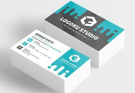We did not find results for: 45 Best Business Card Design Psd Templates Decolore Net