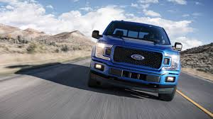 2018 ford updates. fine 2018 2017naias2018fordf150comesto to 2018 ford updates