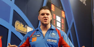 Image result for daryl gurney