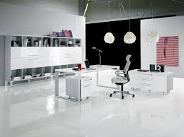 contemporary home office furniture collections. Contemporary Home Office Furniture Collections Spectacular Modern . Design D