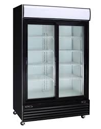 from the same company that brought you the world renown jet tech commercial dishwasher brand comes this new line of kool it glass door display refrigerators