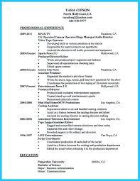 Assembly Line Worker Job Description Resume Nice Production Line Worker Job Description For Resume Ideas 22