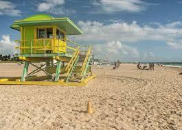 south beach miami fl hotels com