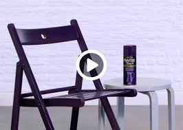 spray painting metal furnitureHow To Paint Metal Furniture