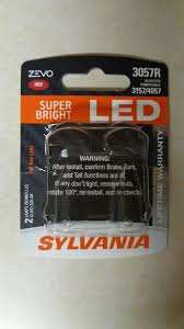 Can You Rent A Timing Light From Autozone Installed Led Turn Signal Bulbs From Autozone They Dont
