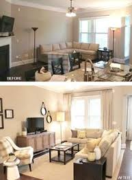 Small Picture How To Efficiently Arrange The Furniture In A Small Living room
