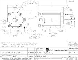 need wiring diagram a marathon electric motor wiring library marathon 2hp electric motor wiring diagram schematic diagrams doerr electric motors wiring diagram marathon electric