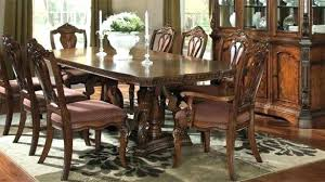 ashley dining table set furniture dining tables enchanting furniture dining table set us on room chairs