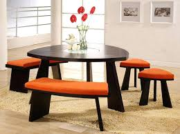 Corner Dining Table Medium Size Of Dining Table 2 Breakfast Set