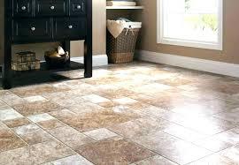 installing self stick vinyl tile self stick vinyl tile trendy l and stick flooring home depot