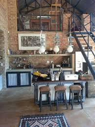 kitchen loft design ideas. loft apartment kitchen design ideas s