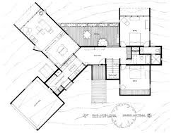 cohen-floor-plan-site-a10