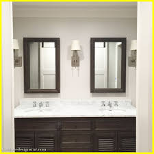 bathroom remodel prices. Gracious How Much Does A Small Bathroom Remodel Cost At Home Interior Ofconcept Inspiration American Remodeling Image Prices R