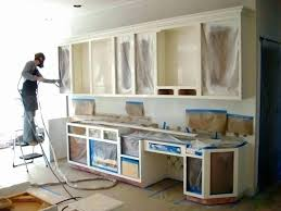cost to replace kitchen cabinets inspirational cost cabinet doors low cost kitchen cupboard doors euancampbell