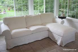 furniture for sunrooms. Minimalist White Sunroom Furniture For Your Lving Room Decor Sunrooms