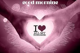 45 latest good morning love images