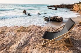dedon outdoor furniture. SEAYOU Dedon Outdoor Furniture R