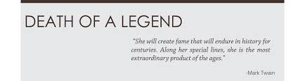 biography of helen keller simply knowledge helen keller death of a legend