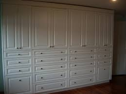 Perfect ... Large Size Of Wardrobe:bedroom Closet Wall Units Incridible Design Of  Picture Ideas Sloped To ...