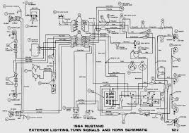 1965 mustang wiring harness diagram wiring diagrams 1965 mustang wiring harness diagram 1965 mustang engine diagram wire data schema u2022 rh pridesystems co