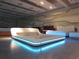 Modern Bed Design Images New Design Modern Bed Buy Latest Bed Designs White Bedroom Bedroom Design Product On Alibaba Com