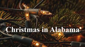 lights in alabama 2018