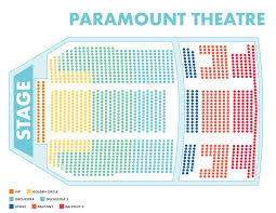 Laugh Factory Las Vegas Seating Chart Pearl Concert Theater Online Charts Collection
