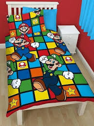 super mario brothers bedding brothers bedding everything for your bedrooms super super bros queen bedding super mario brothers queen size bedding super