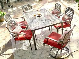 home depot outdoor furniture clearance patio