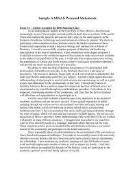 wharton essay questions co wharton essay questions