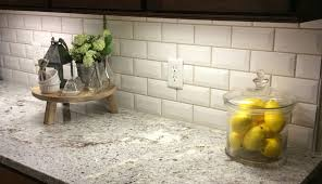 granite and appealing countertops backsplash black marble countertop counter colors diy pros tile kitchen outdoor ideas