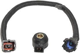 99 nissan knock sensor harness wire center \u2022 3vze wiring harness diagram amazon com apdty 028252 knock sensor with new wiring harness rh amazon com 1999 nissan pathfinder